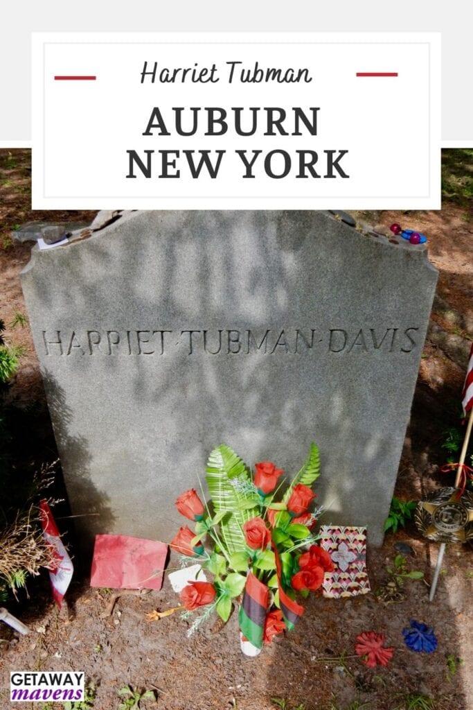 Harriet-Tubman-Auburn-NY-Pin