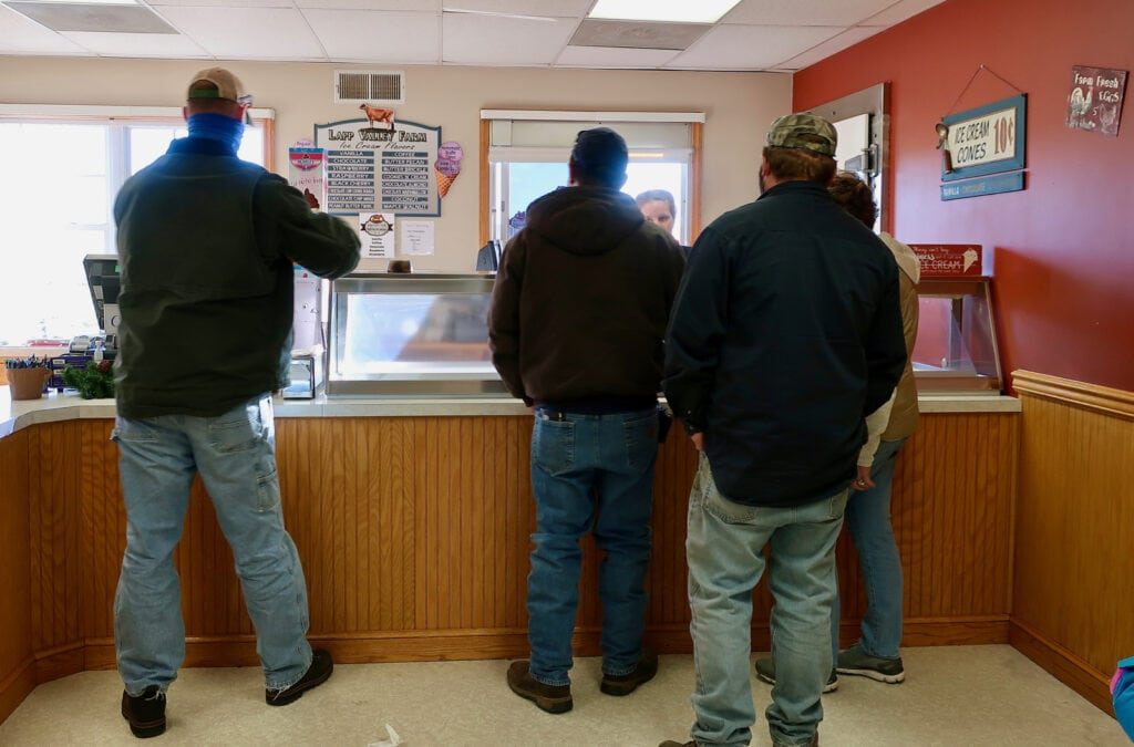 Lapp-Valley-Farm-Ice-Cream-Counter-PA