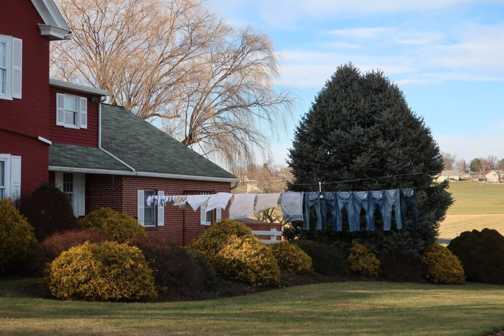 PA-Dutch-Laundry-Leola-PA