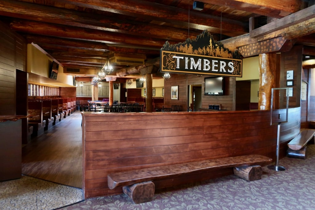 Timbers for sandwiches SSMR