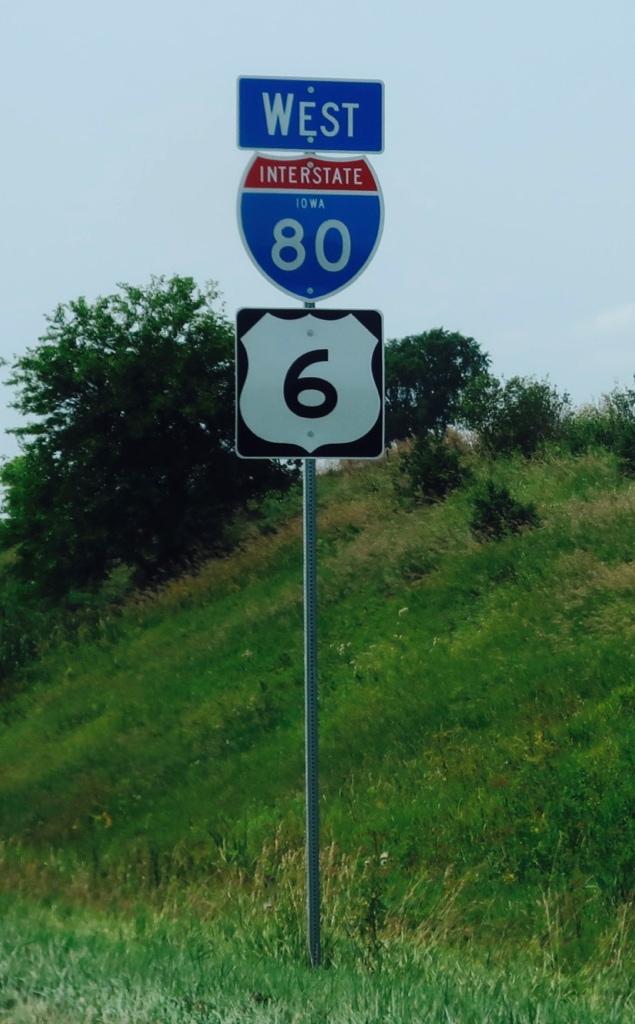 I-80-US-Route-6-Iowa-Allignment