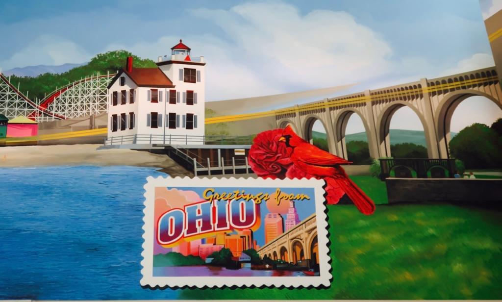 Ohio Route 6