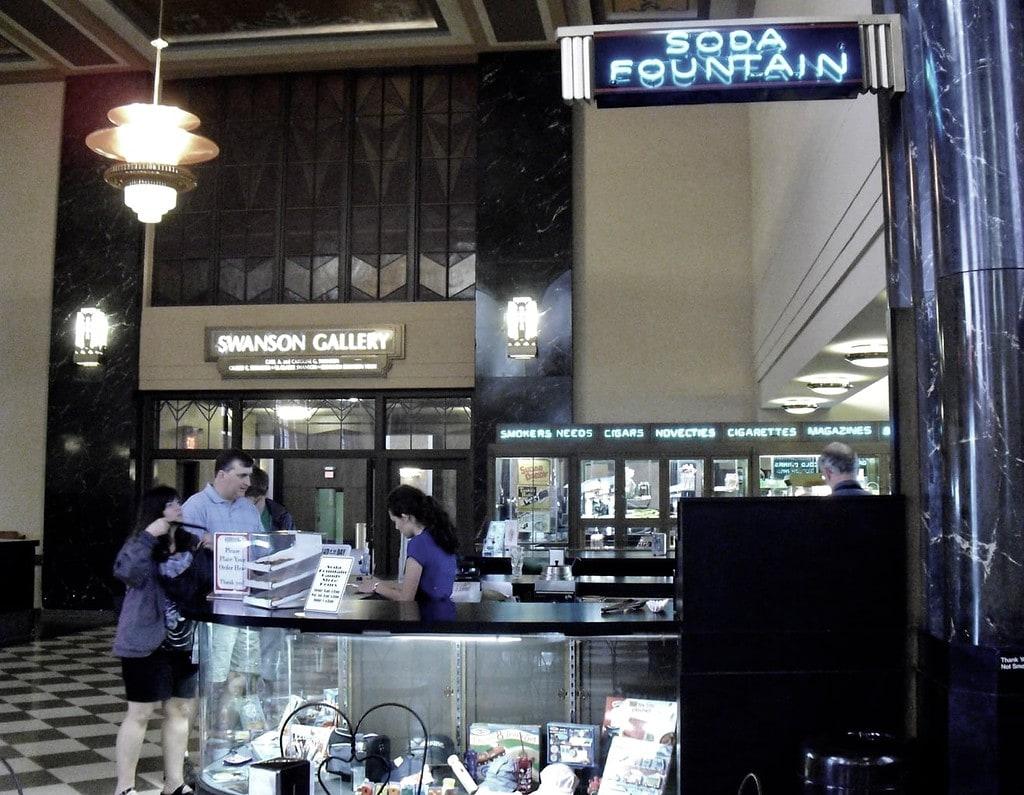 Soda-Fountain-Durham-Museum-Omaha